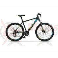 Bicicleta CROSS GRX 7 hdb - 27.5'' Mtb