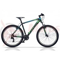 Bicicleta Cross GRX 7 VB 27.5' 2019
