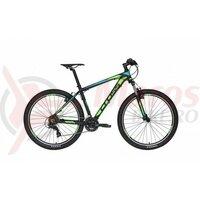 Bicicleta Cross GRX 7 VB - 29