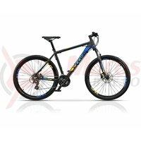 Bicicleta Cross GRX 8 HDB - 27.5'' MTB 2021