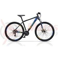 Bicicleta Cross GRX 8 HDB - 29'' MTB 2021