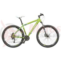 Bicicleta Cross Grx 8M 29