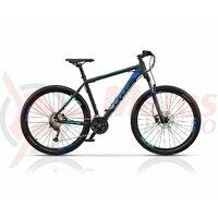 Bicicleta Cross GRX 9 HDB - 27.5'' MTB 2021