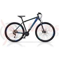 Bicicleta Cross GRX 9 HDB - 29'' MTB 2021