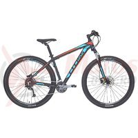 Bicicleta Cross Grx 927 29