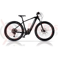Bicicleta CROSS Maverix 27.5'' Plus Sportive