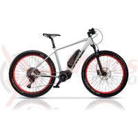 Bicicleta CROSS Quantum 27.5'' Plus Sportive