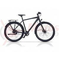 Bicicleta cross Quest 28