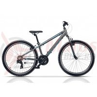 Bicicleta Cross Speedster boy 26