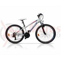 Bicicleta Cross Speedster Girl - 26'' Junior 2021
