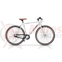 Bicicleta Cross Spria Urban 28