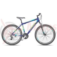 Bicicleta Cross Sprinter 26