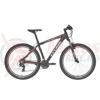 Bicicleta Cross Traction SL1 29