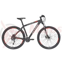 Bicicleta Cross Traction SL3 29