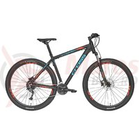 Bicicleta Cross Traction SL5 29