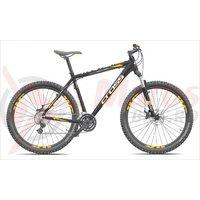 Bicicleta Cross Traction SL7 29