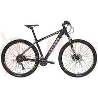 Bicicleta Cross Traction SL7 29