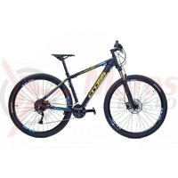 Bicicleta Cross Traction SL9 29' 2019