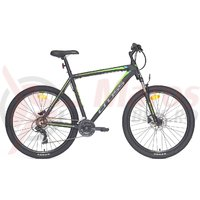 Bicicleta Cross VIPER HDB 27.5
