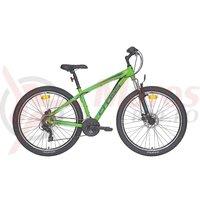 Bicicleta Cross Viper MDB 27.5