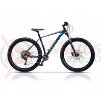 Bicicleta CROSS X-Tend Pro Plus - 27.5'' MTB