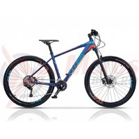 Bicicleta Cross Xtreme 27.5