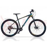 Bicicleta Cross Xtreme Pro 29