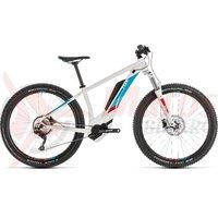 Bicicleta Cube Access Hybrid Pro 400 27.5