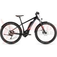 Bicicleta Cube Access Hybrid Pro 400 Allroad 27.5