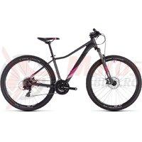 Bicicleta Cube Access WS 27.5