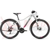 Bicicleta Cube Access WS Allroad 29