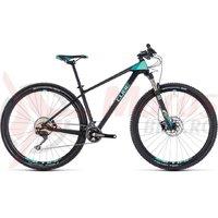 Bicicleta Cube Access WS C:62 Pro 27.5
