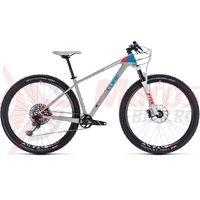 Bicicleta Cube Access WS C:62 SL 29