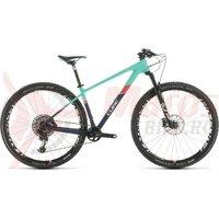 Bicicleta Cube Access Ws C:62 SL Team WS 27.5