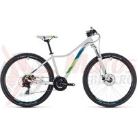 Bicicleta Cube Access WS EAZ 27.5