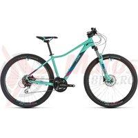 Bicicleta Cube Access WS EXC 27.5