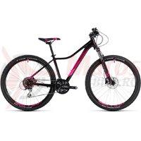 Bicicleta Cube Access WS EXC 29