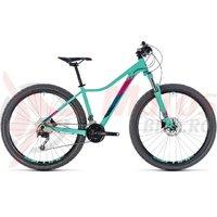 Bicicleta Cube Access WS Pro 27.5