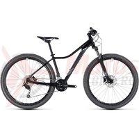 Bicicleta Cube Access WS Pro 29