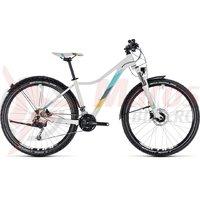 Bicicleta Cube Access WS Pro Allroad 27,5