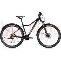 Bicicleta Cube Access WS Pro Allroad 29