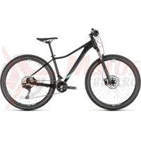 Bicicleta Cube Access WS SL 29
