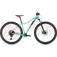 Bicicleta Cube Access WS SL 29'' Mint/Grey 2020