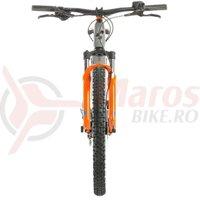 Bicicleta Cube Acid 240 Hybrid Youth 400 Actionteam 2020