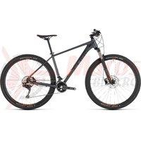 Bicicleta Cube Acid 29
