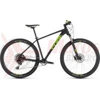 Bicicleta Cube Acid Eagle 27.5