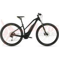 Bicicleta Cube Acid Hybrid One 400 29
