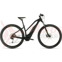 Bicicleta Cube Acid Hybrid One 500 29
