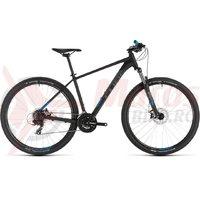 Bicicleta Cube Aim 29
