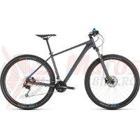 Bicicleta Cube Aim SL 29